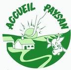 accueil_paysan_small